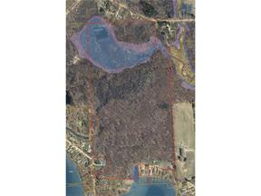 Property for sale at V/L Sugden Lake RD, White Lake Township,  MI 48386