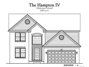 Property for sale at 43239 Wilderness DR, Canton Township,  MI 48188