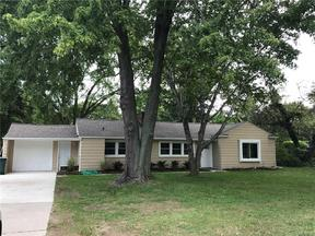 Property for sale at 16030 W THIRTEEN MILE RD, Beverly Hills Vlg,  MI 48025
