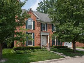 Property for sale at 688 MORNINGSIDE, Grosse Pointe Woods,  MI 48236